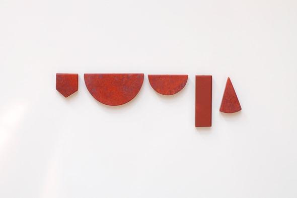 rode jaspis steen, kralen om zelf juwelen te maken, zahia exclusive collectie