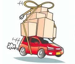 Zahia Lier verhuist: volledige stockopruiming!