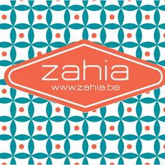 Zahia_logo nieuw