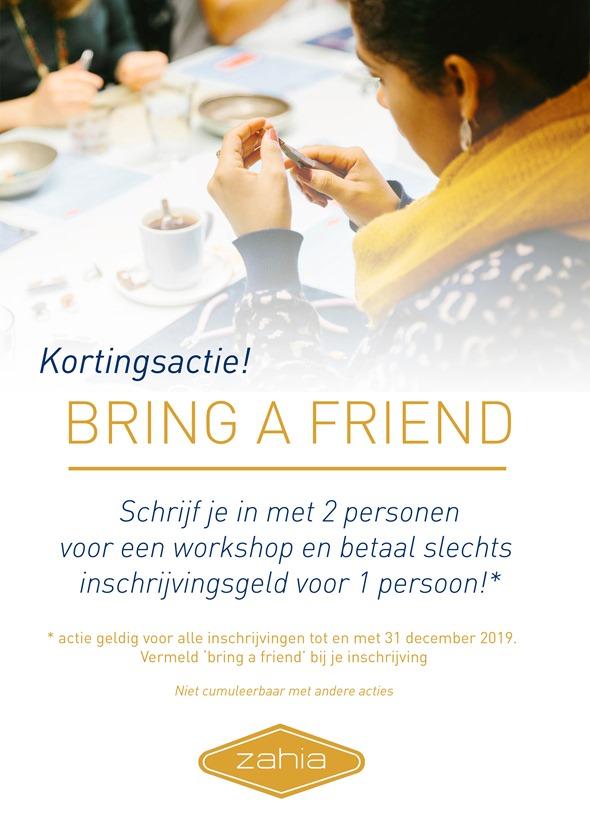 affiche_bring a friend 2019_2