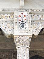architectuur motieven india12