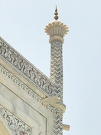 architectuur motieven india2