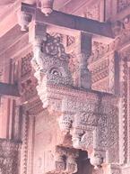 architectuur motieven india3