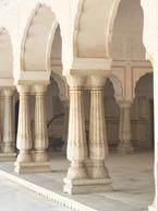 architectuur motieven india4