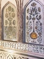 architectuur motieven india6
