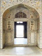 architectuur motieven india7