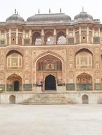 architectuur motieven india8