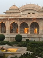 architectuur motieven india9